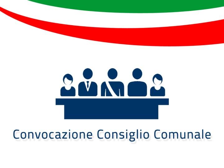 Il Consiglio Comunale di Salussola è stato rimandato a mercoledì 26 febbraio