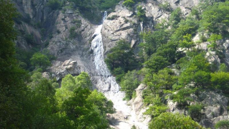 Val Grande nell'Ossola sul Circuito di Leciuri, una domenica con il Geas