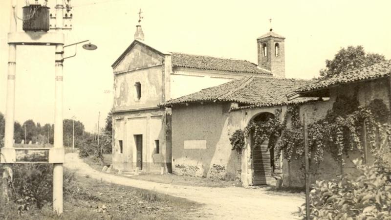 Il Consiglio Comunale ordina al parroco la novena a san Rocco contro il morbo