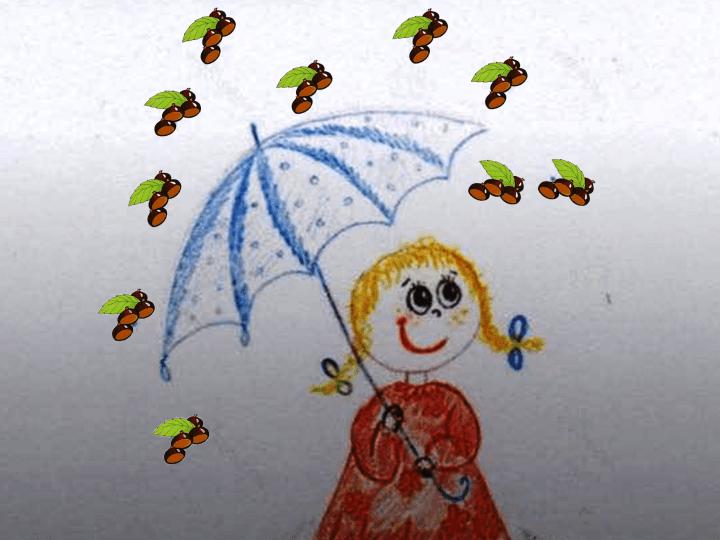 Castagnata rimandata causa pioggia