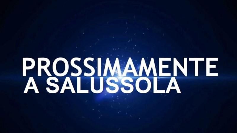 Festa a Salussola il 23 e 24 novembre per santa Cecilia