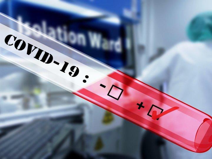 Virus covid-19: Sono 8 i Salussolesi contagiati da coronavirus