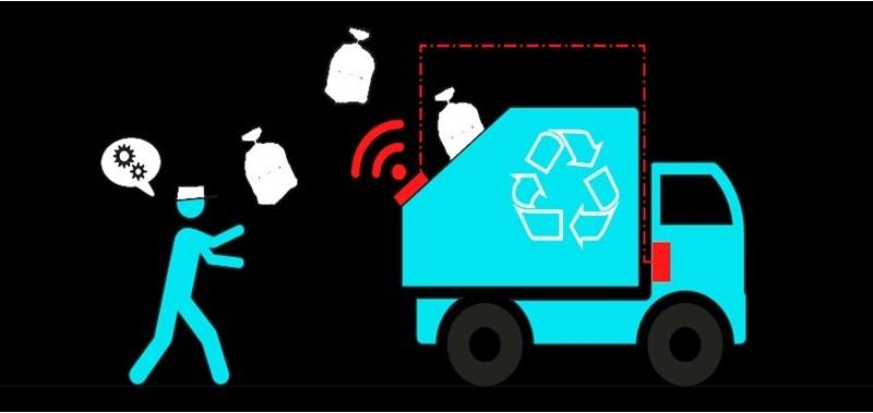 Cerchi lavoro ? – SEAB seleziona personale come autista di mezzi per la raccolta dei rifiuti