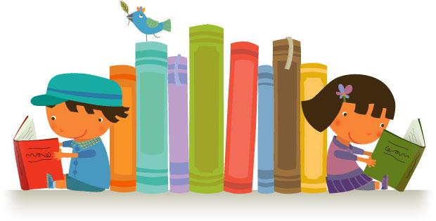 Ecco l'elenco dei libri di testo adottati per la Scuola Primaria e Secondaria di 1° grado di Salussola per l'anno scolastico 2020/2021