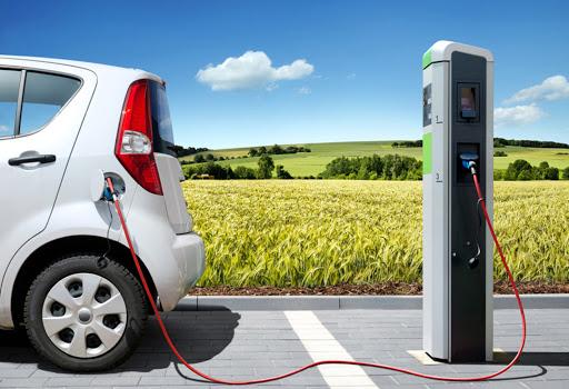 Ener.bit ha pubblicato il bando per l'installazione di due stazioni di ricarica auto elettriche