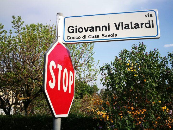 Vie Vialardi e Gianinetto, approvato il progetto di parziale asfaltatura