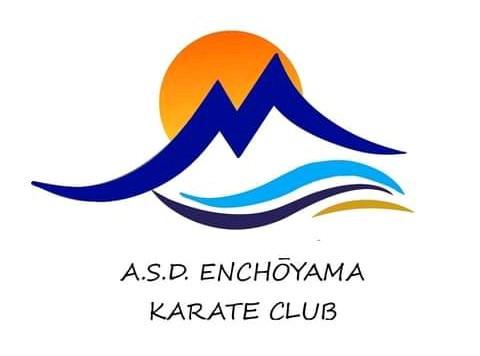Competizione di karate on line al tempo del covid; 8 medaglie al club di Salussola