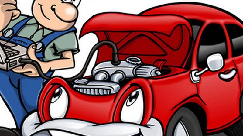 La revisione della vostra auto è scaduta? Avete tempo fino al 28 febbraio 2021