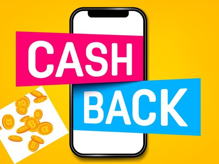 Cashback di Stato 2021 ed app IO: cos'è, come funziona e come avere il rimborso