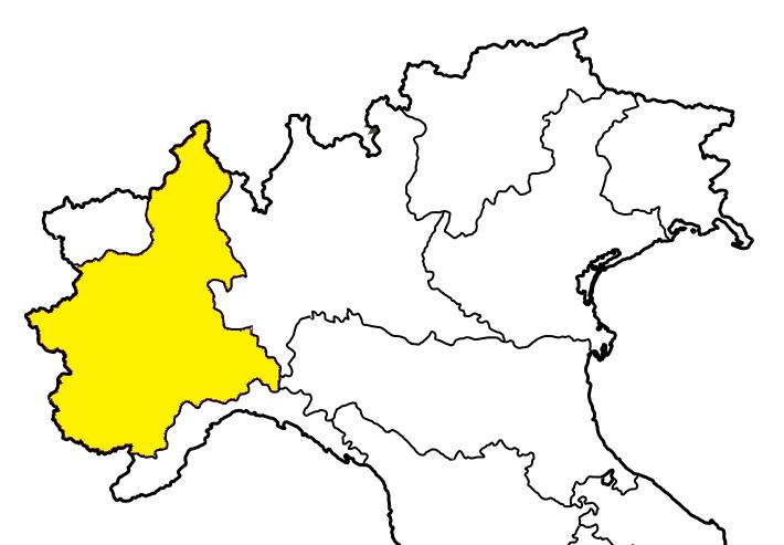 Covid-19: Fino a sabato 16 gennaio siamo in zona gialla