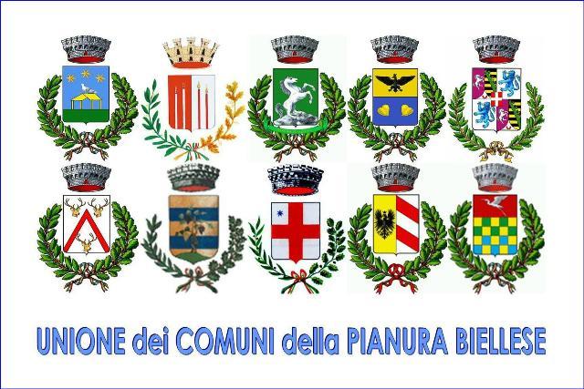 L'Unione dei Comuni della Pianura Biellese non c'è più