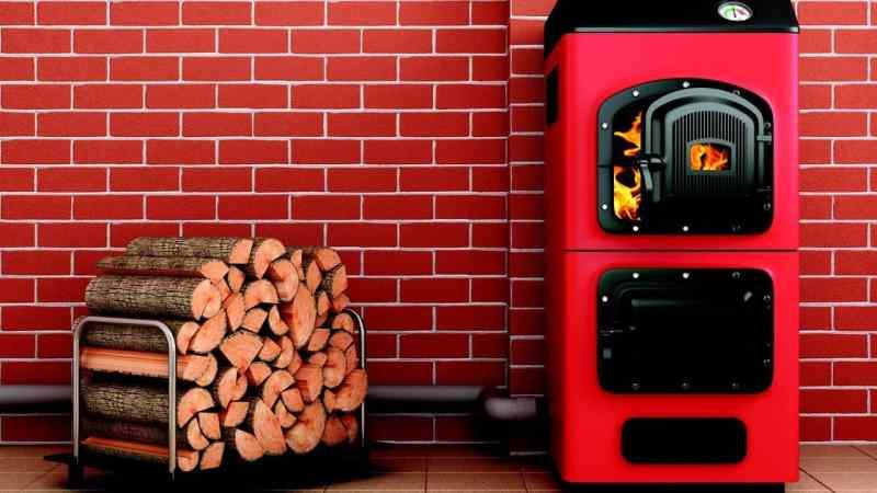 Bando della Regione Piemonte per ottenere un contributo per rottamare stufe e caldaie a biomassa