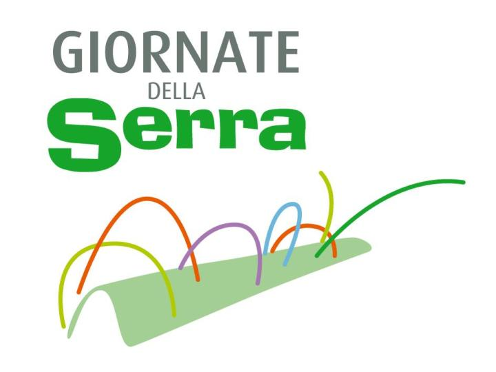 Ritornano Le Giornale della Serra con protagonista il Comune di Albiano d'Ivrea