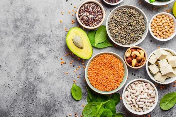 Alimentación antiflamatoria nutricion sant andreu barcelona