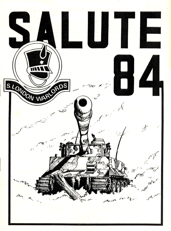 salute-1980-to-1989