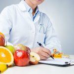 Che differenza c'è tra il biologo nutrizionista e il dietista?