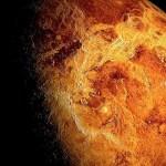 Riparte la corsa a Venere, missione privata nel 2023