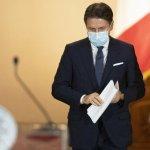 Covid: Conte ha firmato nuovo Dpcm, in vigore da domani