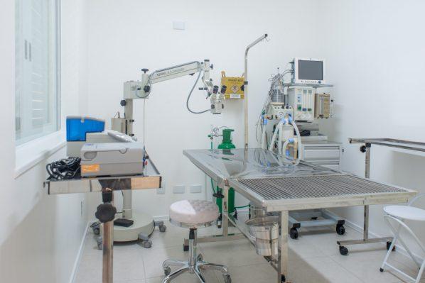 https://i0.wp.com/www.saluteanimale.com.br/wp-content/uploads/2018/08/Centro-Cirurgico-e1535657214280.jpg?w=891