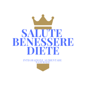 salutebenesserediete.it