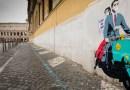#INQUINAMENTOATMOSFERICO – IL PIU' GRANDE RISCHIO AMBIENTALE PER LA SALUTE IN EUROPA