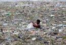 #SALUTEAMBIENTE – LA PLASTICA E' DENTRO AD OGNUNO DI NOI, O QUASI
