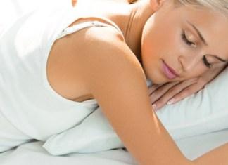 sonno-come dormire-bene