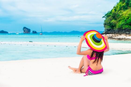 vacanze Day Shutterstock