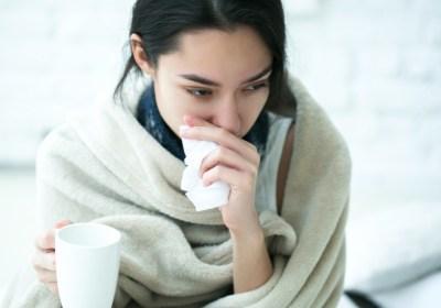 Influenza i consigli per combatterla