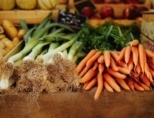 Nozioni Educazione Alimentare Etichette Prodotti
