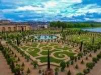 Versailles ist ein toller Halbtagestrip von Paris aus