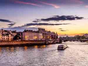 romantic Paris ideas