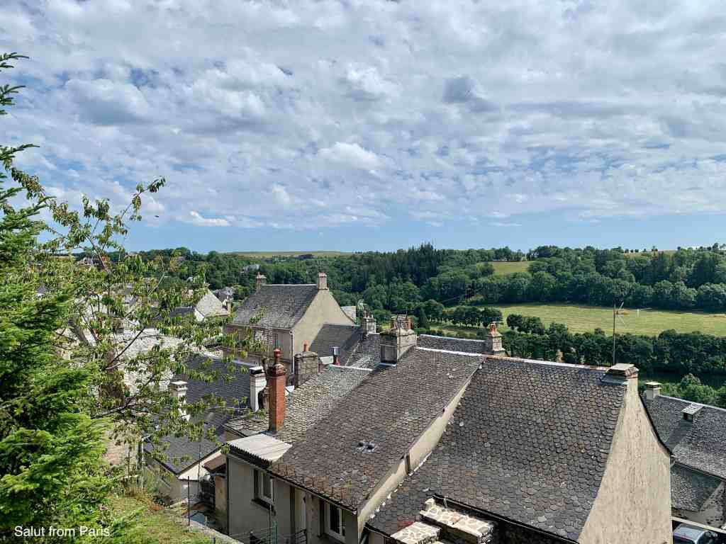Laguiole - what to do in Aveyron