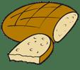 pain-droite