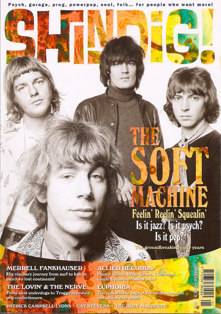 1 asc00008742 opt soft machine andy summers
