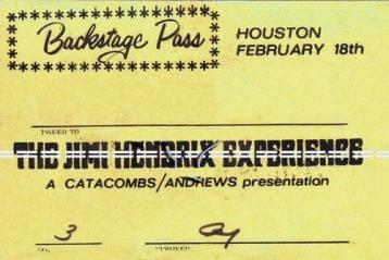 jimi hendrix soft machine pass