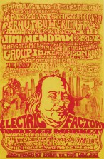 7 poster_1968