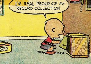 charlie-brown-record-collection1