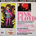 Pink Floyd 14 hours Technicolor dream
