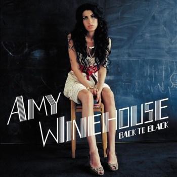 AmyWinehouse_Back