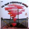 Velvet Underground, Lou Reed, Special Edition