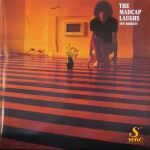 Syd Barrett, Solo Album, Soft Machine