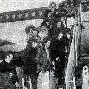 19680831
