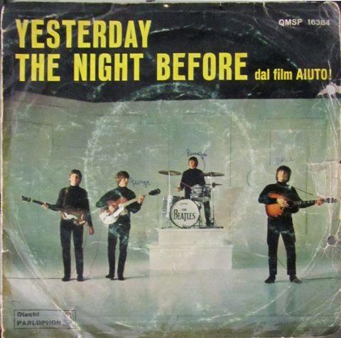 """dischi Parlophon, Carish, 45 giri anni 60, 7"""""""