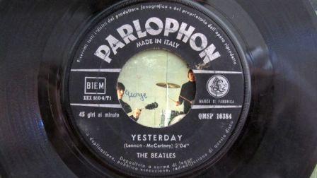"7"", 45 rpm"