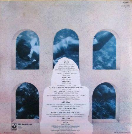 LP, caratula, cover, retro