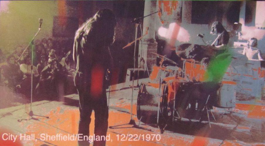22 dec 1970 atom heart mother provence pink floyd wine