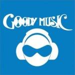 Goody Music