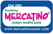 Mercatino Usato
