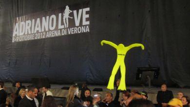SHRC Adriano Live Verona - 03